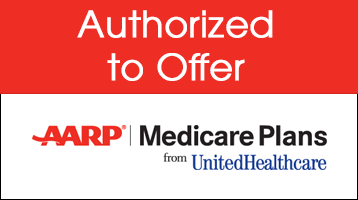 Independent Medicare Agency
