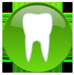 dental insurance from Burkett & Associates