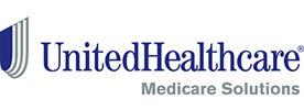UnitedHealthcare-Medicare-Solutions-Logo