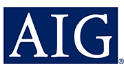 american-general-logo
